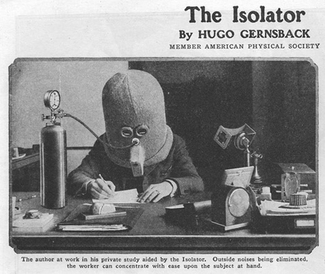 Bizarre-inventions-the-isolator
