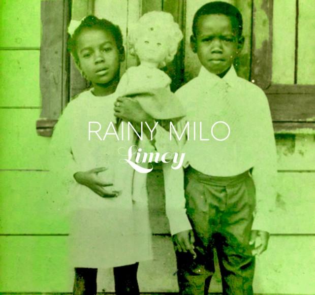 rainy-milo-limey-ep-620x581