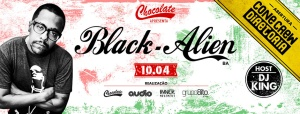 audio-club-sp-black-alien-2015-04-10