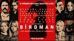 banner-birdman-film_page_np-1